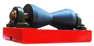 pipe-roller-small