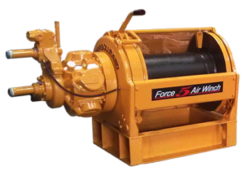 pneumatic-winches-small