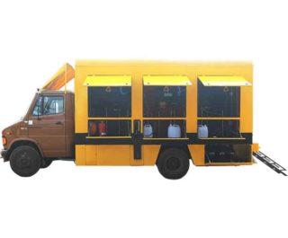 Mobile-Service-Van-1