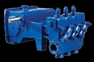 hydro-testing-pump
