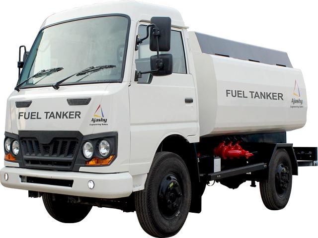 diesel-bowser
